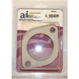 Gasket, Thermostat Body  (5 PACK)
