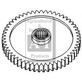 Onan Generator Relay Wiring besides Omc Alternator Wiring Diagram besides True in addition 488429522059877741 furthermore Ch ion Generator Wiring Diagram. on onan generator wiring diagram