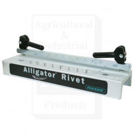 Alligator Application Tool