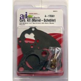 Carburetor Kit, Basic