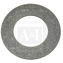 Friction Clutch Disc, F0