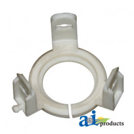 Outer Shield Bearings