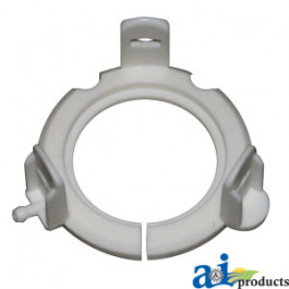 Inner Shield Bearing