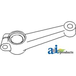 Steering Arm