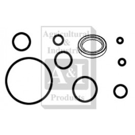 "O""Ring Kit, Power Steering Cylinder"