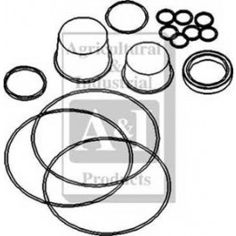 Seal Kit, Orbital Steering Unit
