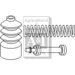 Repair Kit, Master Cylinder