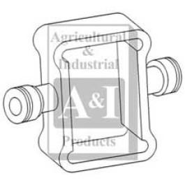 Piston, Hydraulic Pump