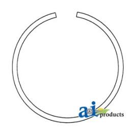 Ring, Sealing, Multi-Power