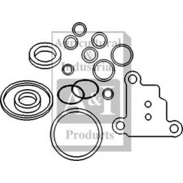 Steering Cylinder Repair Kit