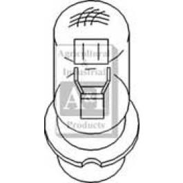 Bulb- 12V 50-40W