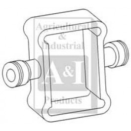 Piston, Hydraulic Pump
