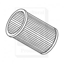 Filter, Oil Cooler