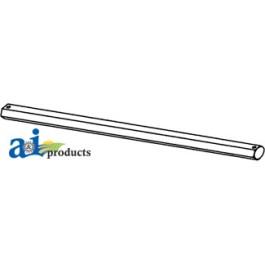 Shaft, Horizontal Straw Spreader