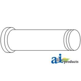 Hyd Cylinder Pin