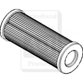 Filter Element, Hydraulic