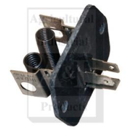 Universal Resistor