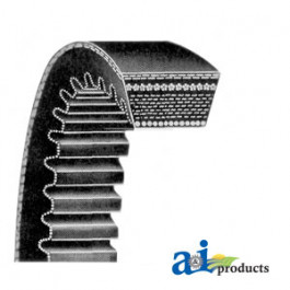 "Automotive Wedge (22/32"" X 37.89"")"