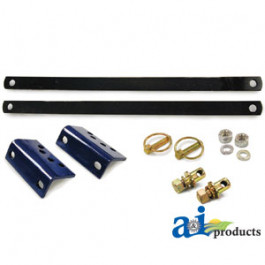 Stabilizer Kit, Heavy Duty