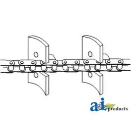 Chain, Return Elevator