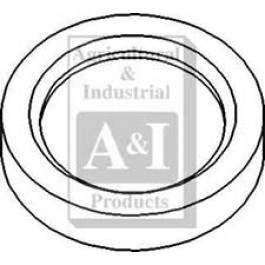 Oil Seal, Differential Bearing