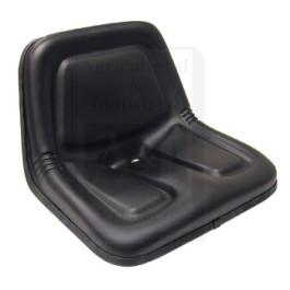 """Flip Style Dishpan w/ Brackets, 19.75"""""""