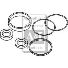 Steering Cylinder Kit