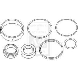 Seal Kit, Steering Cylinder