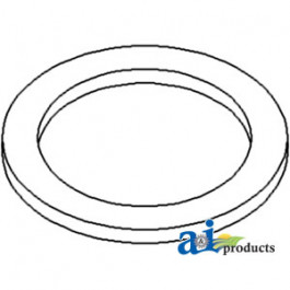 Gasket, Sediment Bowl (10 pk)