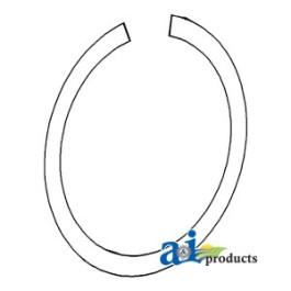 Ring, PTO Sealing, Multi-Power