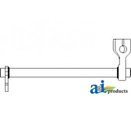 Base, Auxillary Valve, Inner Handle