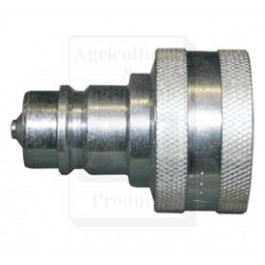 Coupler Adapter