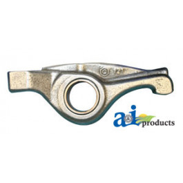 Rocker Arm, LH - 41151483