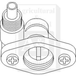 Gear, Tachometer