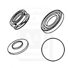 Tecumseh Shaft Seal Kit