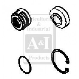Sanden SD508 Shaft Seal Kit
