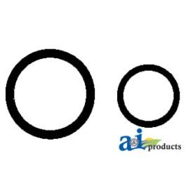 "O""Ring"