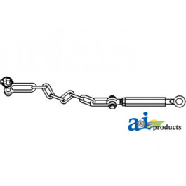 Stabilizer Chain, Set