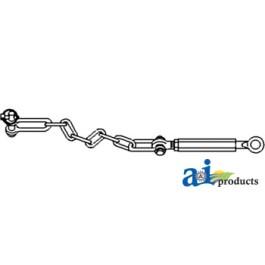 Stabilizer Chain, Set