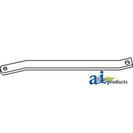 Stabilizer Arm, Universal Economy (RH)