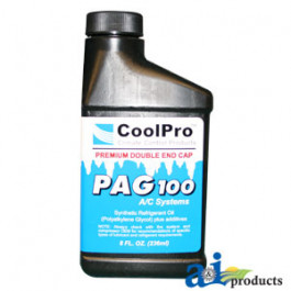 Pag 100 Oil