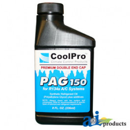 Pag 150 Oil