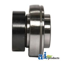 Bearing (WPS104GRC)