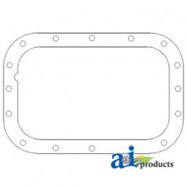 Gasket, Transmission Case