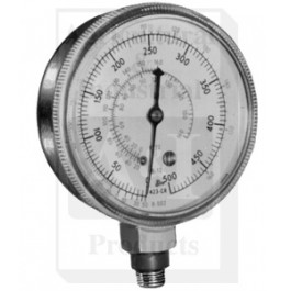 R134a Replacement Gauge
