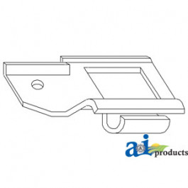 55A2L Attachment Link