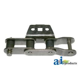 Repair Section, CA557 - 639219