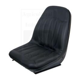 Seat, Standard, W/ Slide Tracks