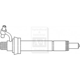 Injector (New)