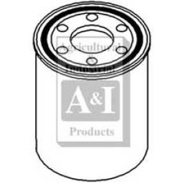 Filter, Hydraulic Oil